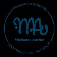 Marianne Auriac - Coach en entreprise Toulouse-Gers