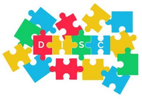 Le Puzzle Disc